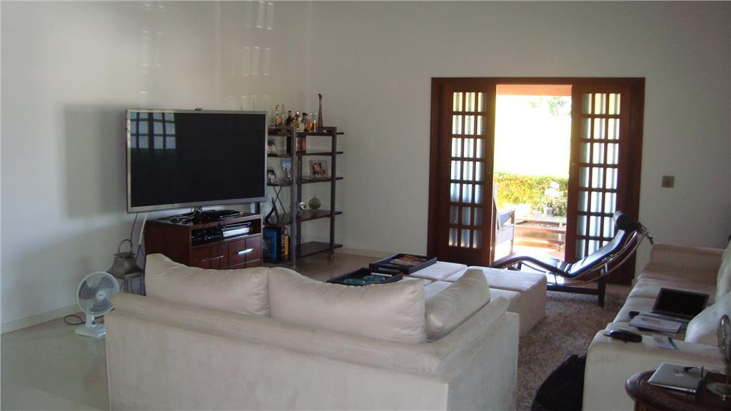 Casa 3 Dorm, Condomínio Marambaia, Vinhedo (1370167) - Foto 2