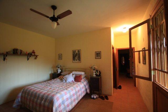 Chácara 5 Dorm, Cachoeira, Vinhedo (1370031) - Foto 4