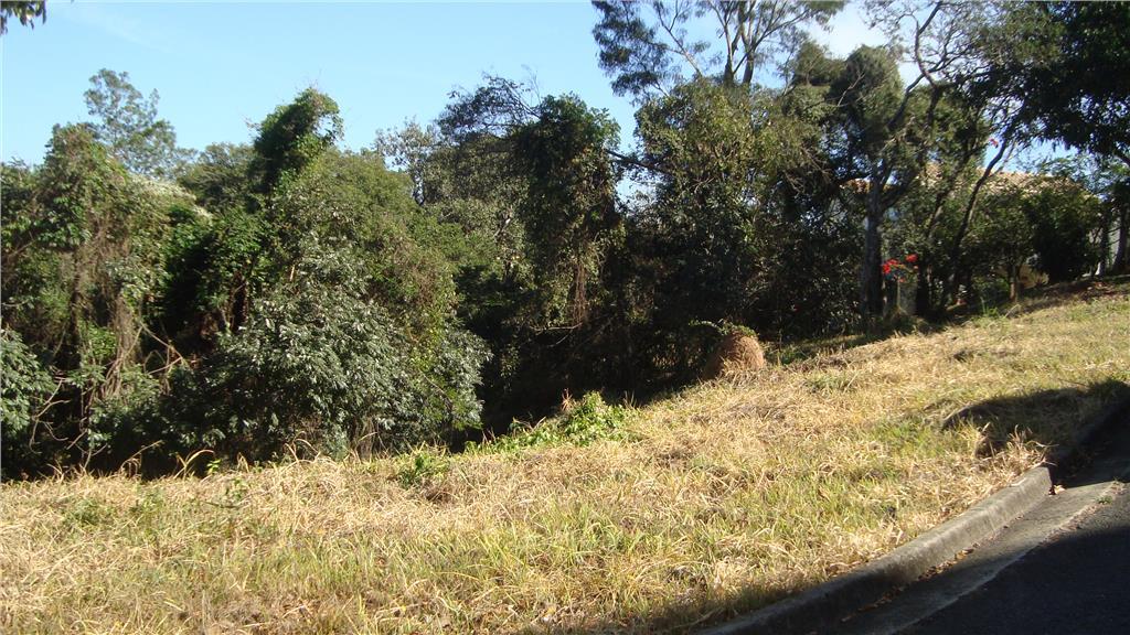 Total Imóveis - Terreno, Condomínio Marambaia - Foto 5