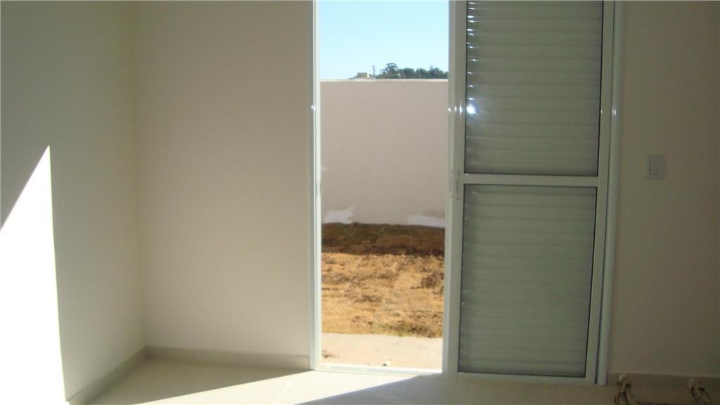 Casa 3 Dorm, São José, Vinhedo (1370128) - Foto 5