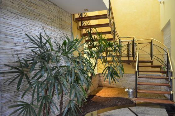 Total Imóveis - Casa 4 Dorm, Condomínio Marambaia - Foto 4