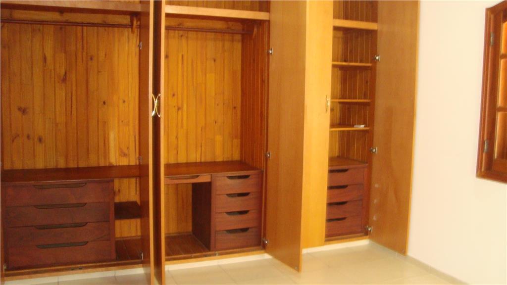 Casa 4 Dorm, Condomínio Marambaia, Vinhedo (1370168) - Foto 6
