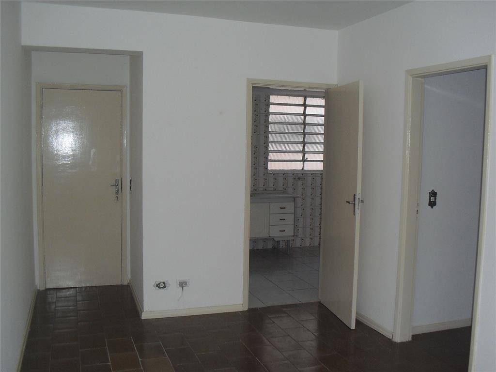 Apartamento  residencial para locação, Jardim Alto da Barra,...
