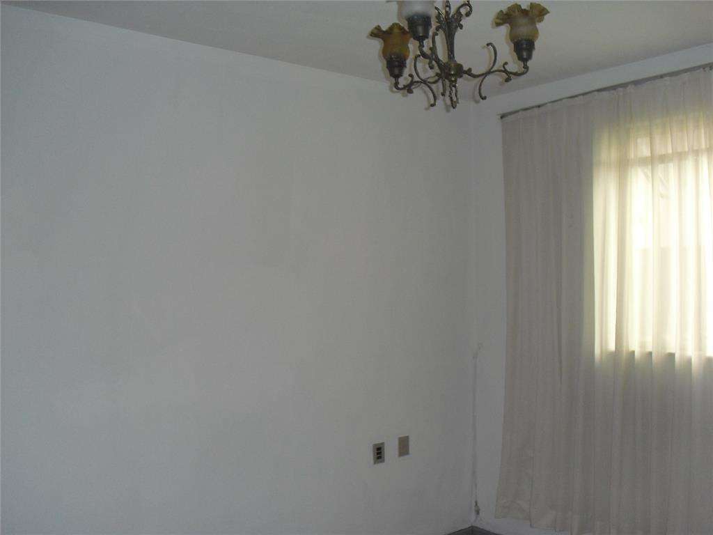 Apartamento  2 dorm, para locação, Centro, Campinas.