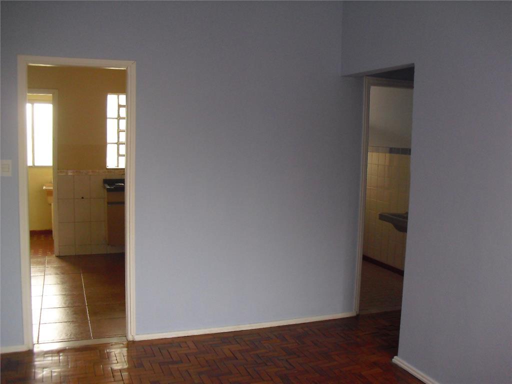 Apartamento  residencial para locação, Vila Nova, Campinas.