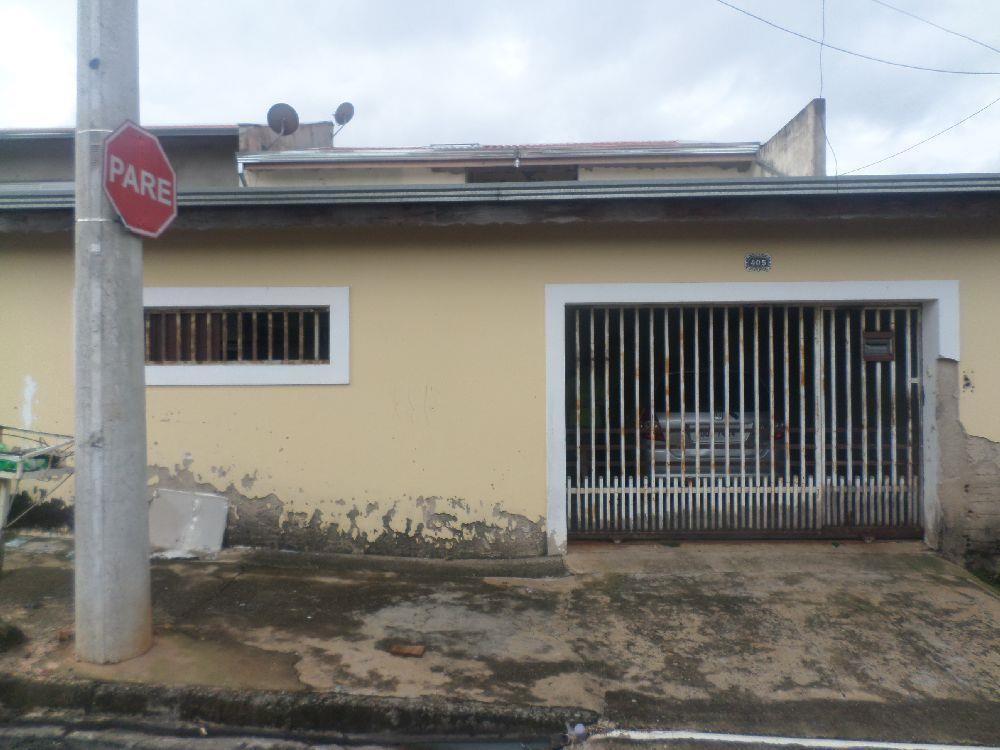 Sobrado residencial à venda, Jardim São Sebastião, Hortolând...