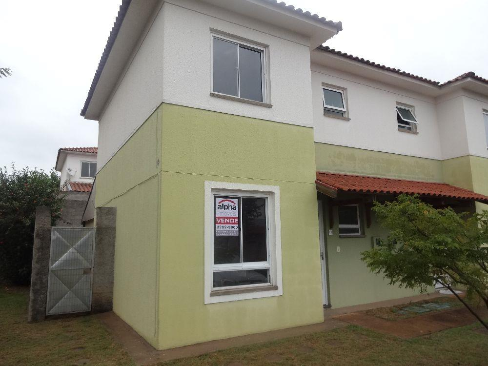 Casa residencial à venda, Jardim Interlagos, Hortolândia.