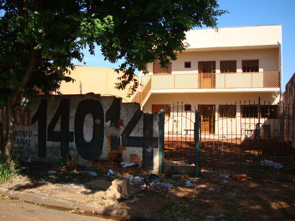 Casa residencial à venda, Jardim Santo André, Hortolândia.