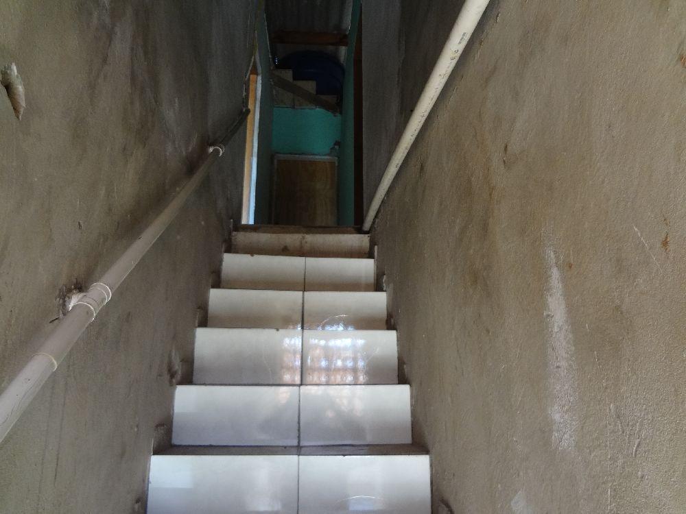 Kitnet residencial à venda, Condomínio Coronel (Nova Veneza)...