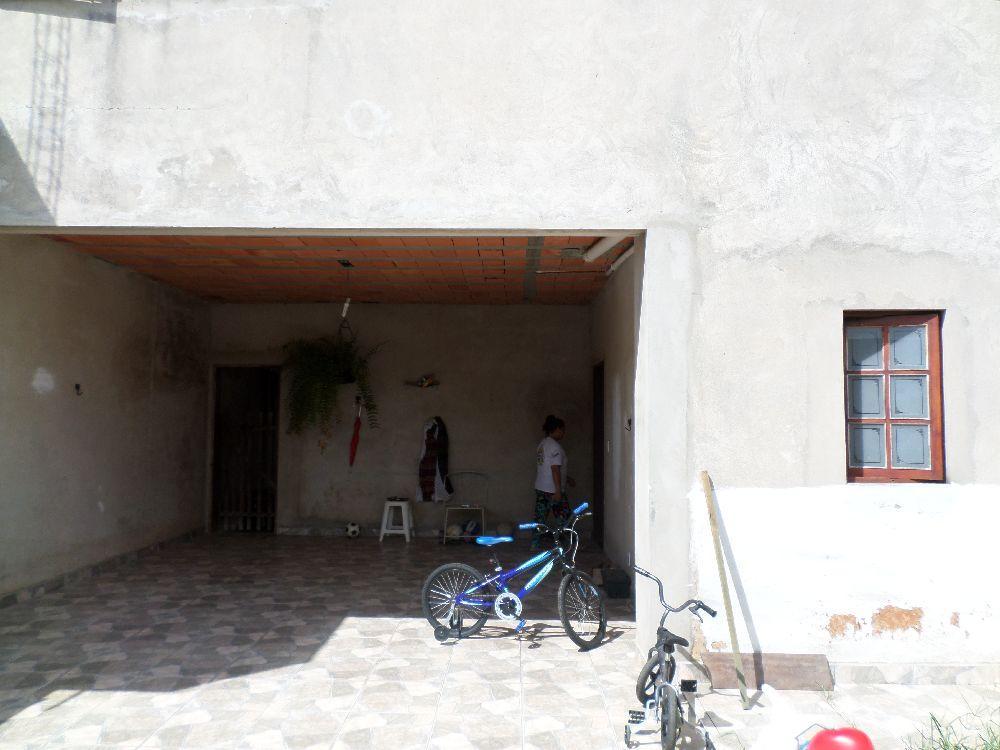 Sobrado residencial à venda, Vila Real Continuaçao, Hortolân...
