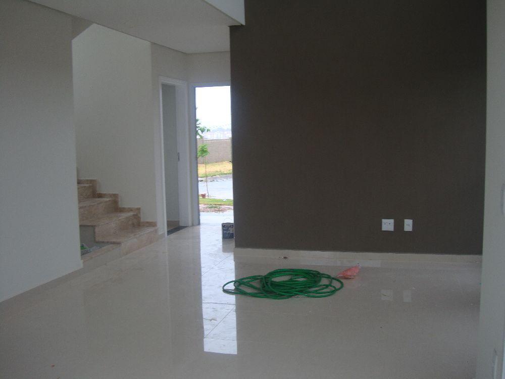 Sobrado residencial à venda, Condomínio Jardim de Mônaco, Ho...