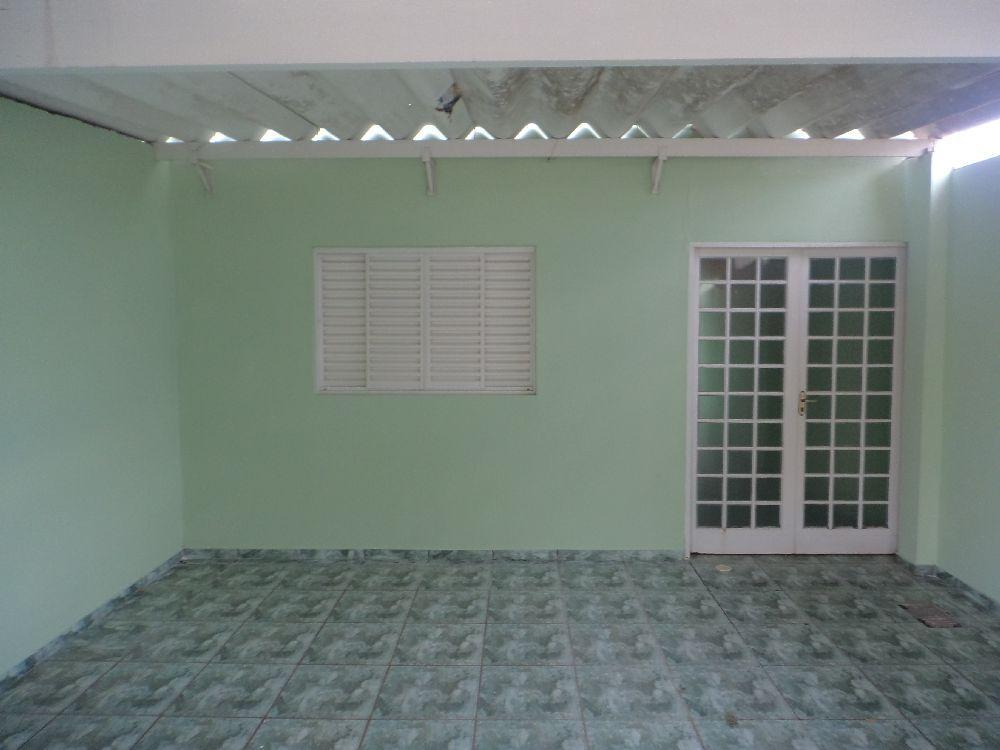 Casa residencial à venda, Jardim Bom Retiro (Nova Veneza), S...