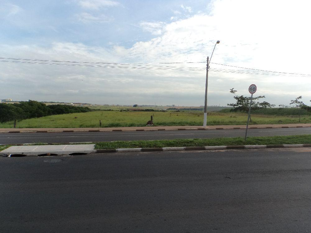Terreno residencial à venda, Jardim das Colinas, Hortolândia...