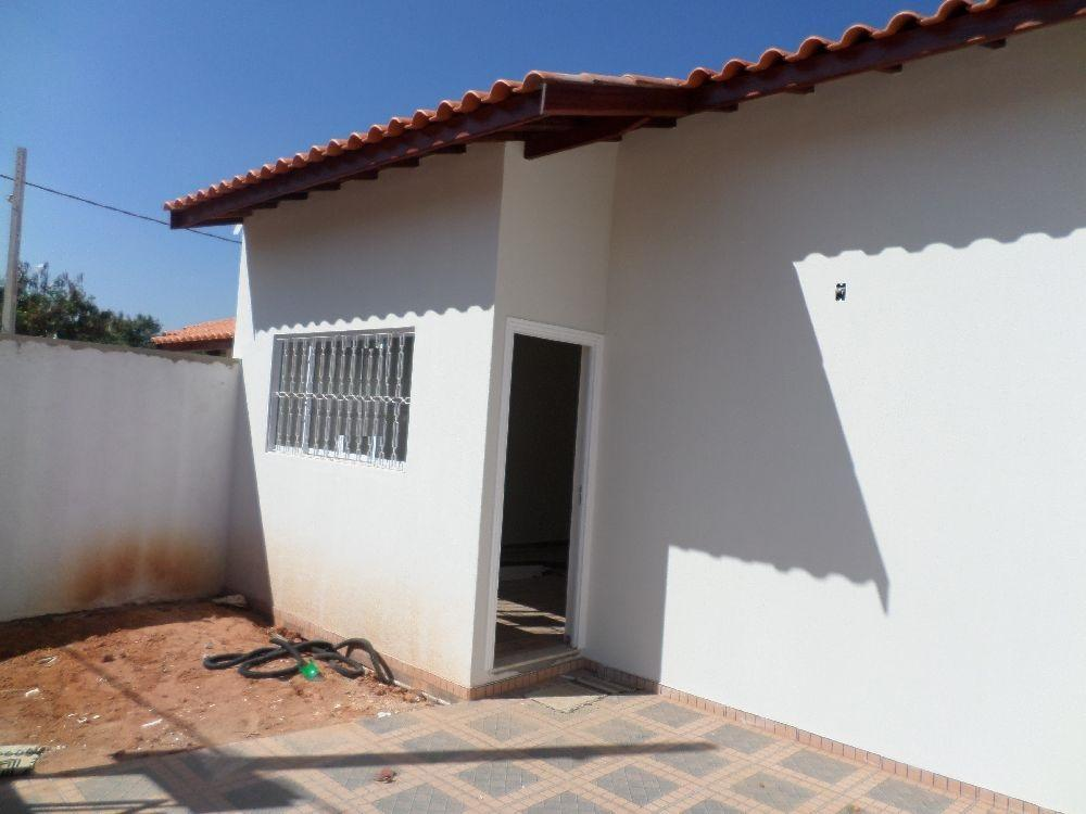 Casa residencial à venda, Jardim Nova Hortolândia II, Hortol...