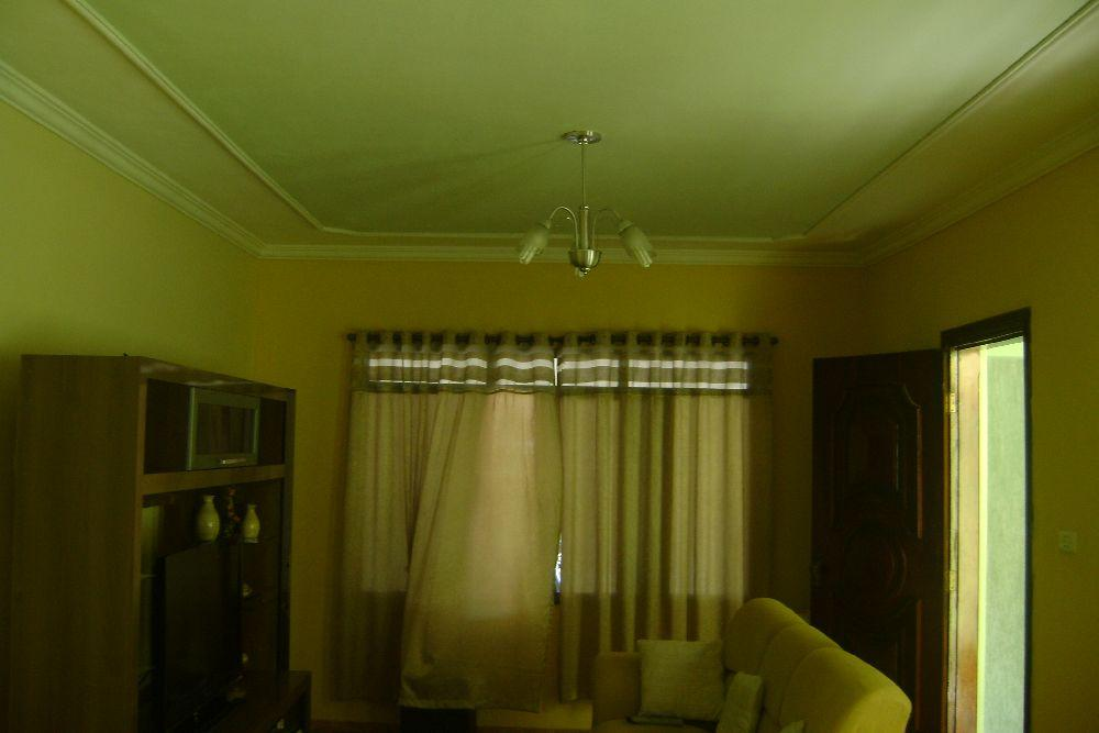 Sobrado residencial à venda, Loteamento Remanso Campineiro, ...