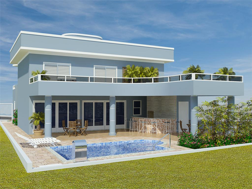 condominio ipe goiania jardim guanabara:Jardim Green Park Residence