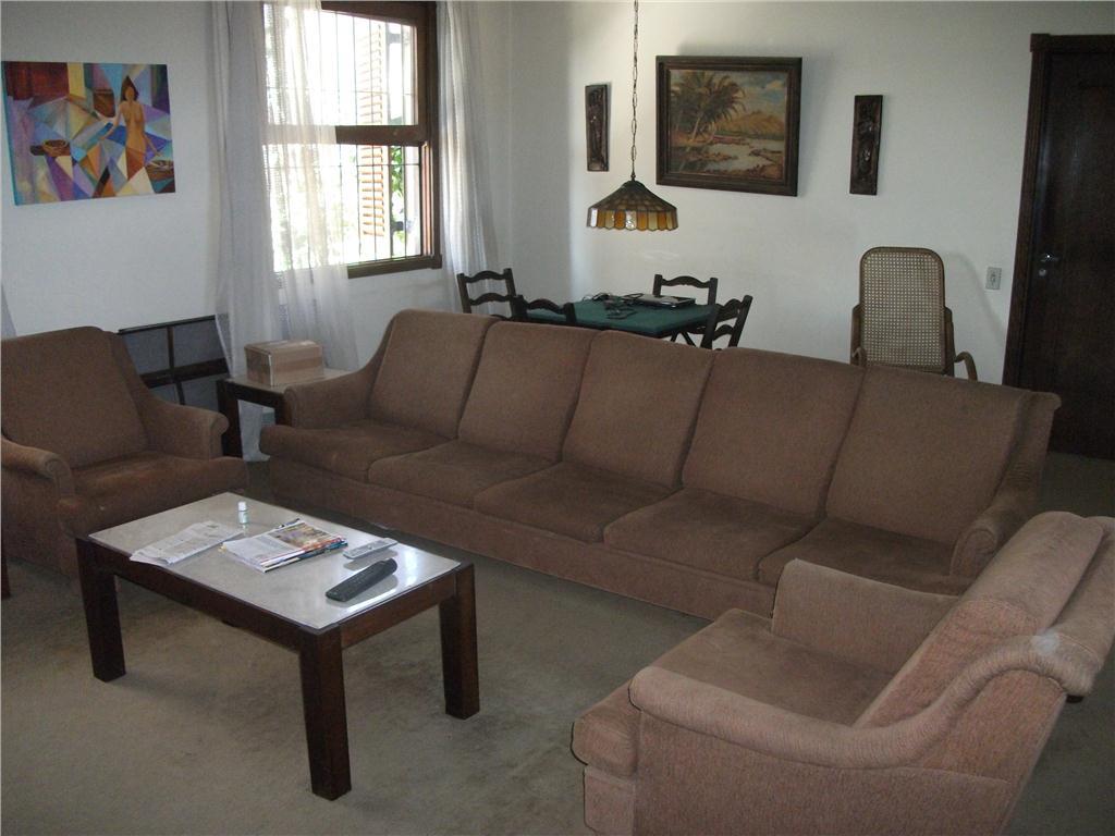 Casa 5 Dorm, Morumbi, São Paulo (1329006) - Foto 5