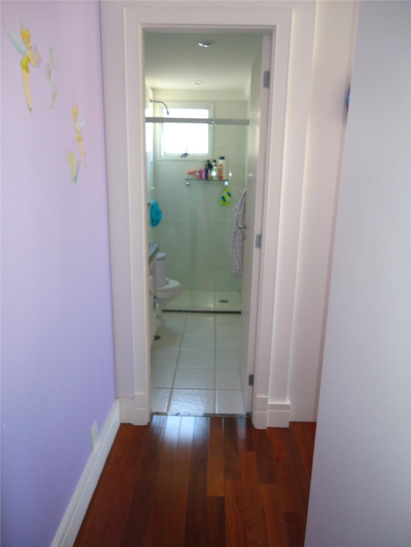 Apto 3 Dorm, Morumbi, São Paulo (1329023) - Foto 6