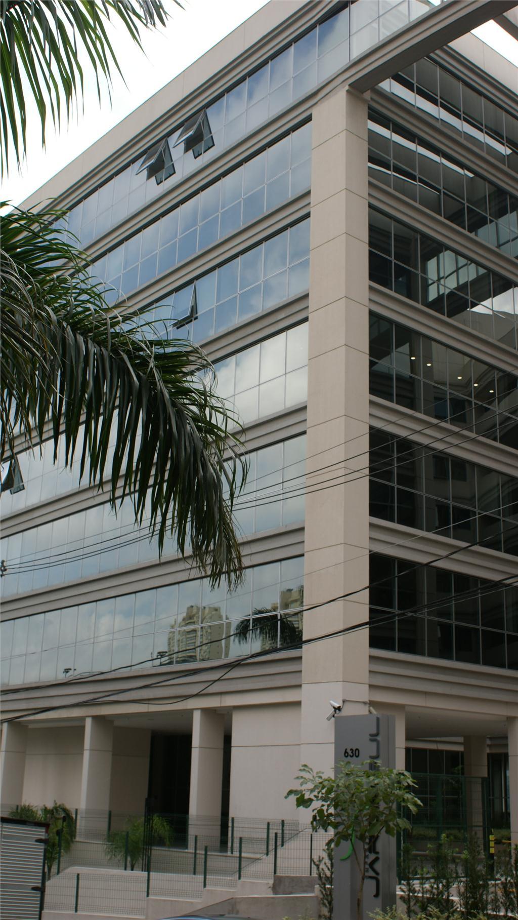 Total Imóveis - Sala, Morumbi, São Paulo (1329284) - Foto 6