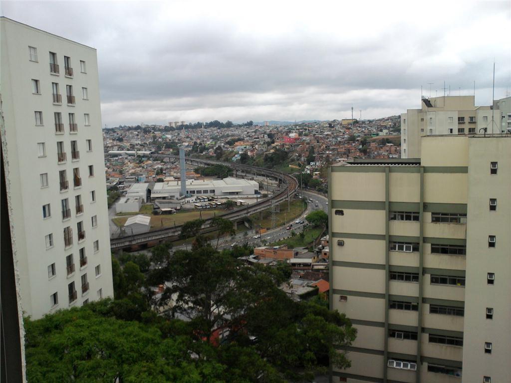 Apto 3 Dorm, Morumbi, São Paulo (1329121) - Foto 4