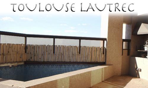 Toulose Lautrec