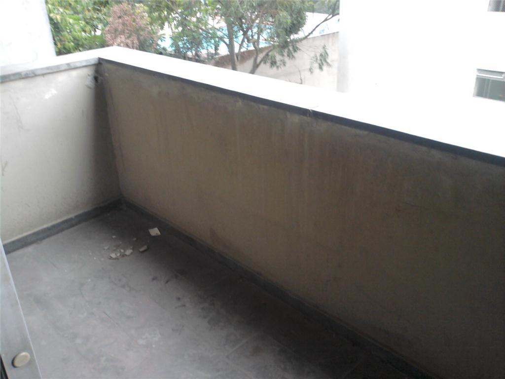 Apto 2 Dorm, Morumbi, São Paulo (1329101) - Foto 2