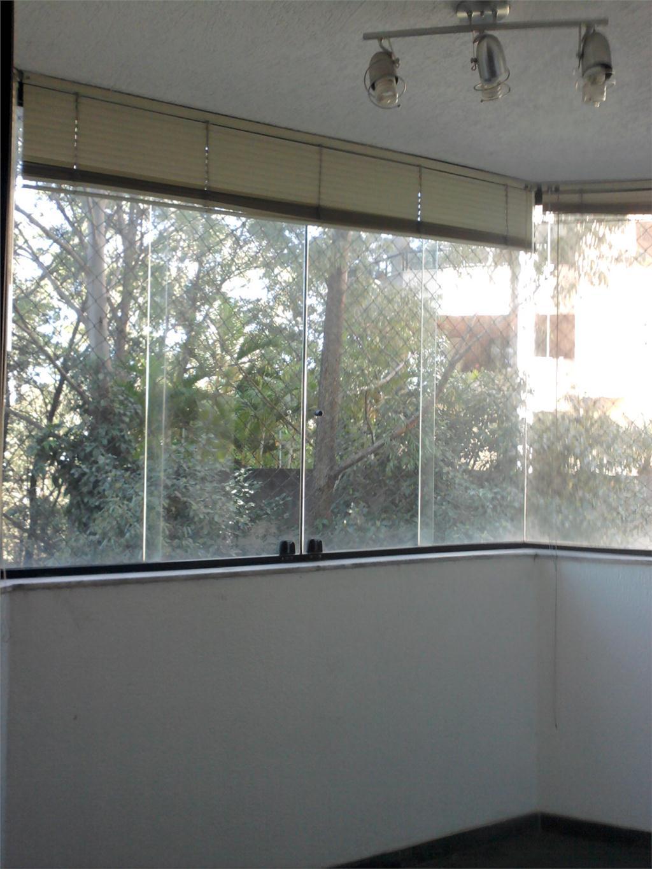 Apto 3 Dorm, Morumbi, São Paulo (1329064) - Foto 4