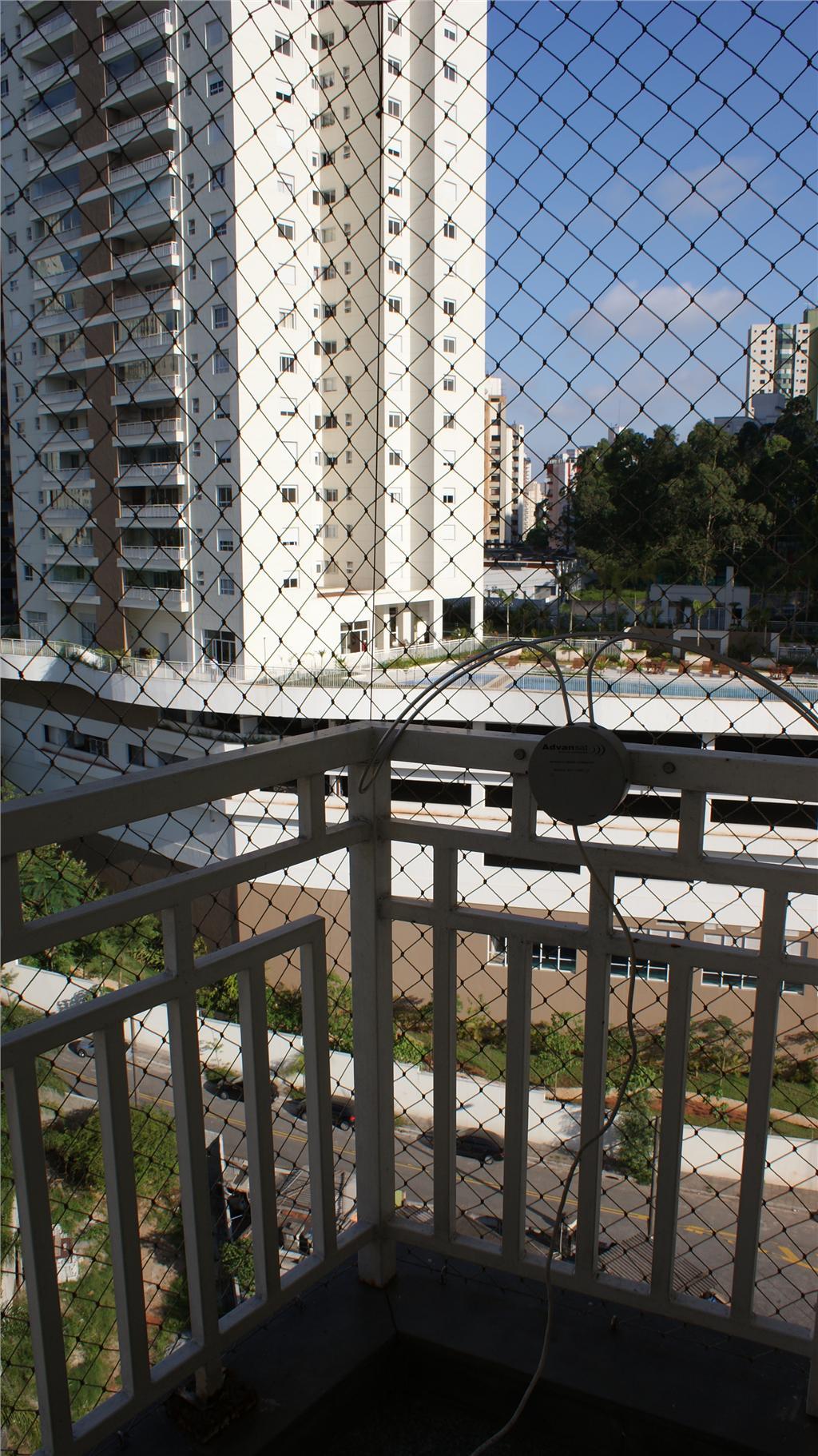 Boulevard Morumbi - Foto 6