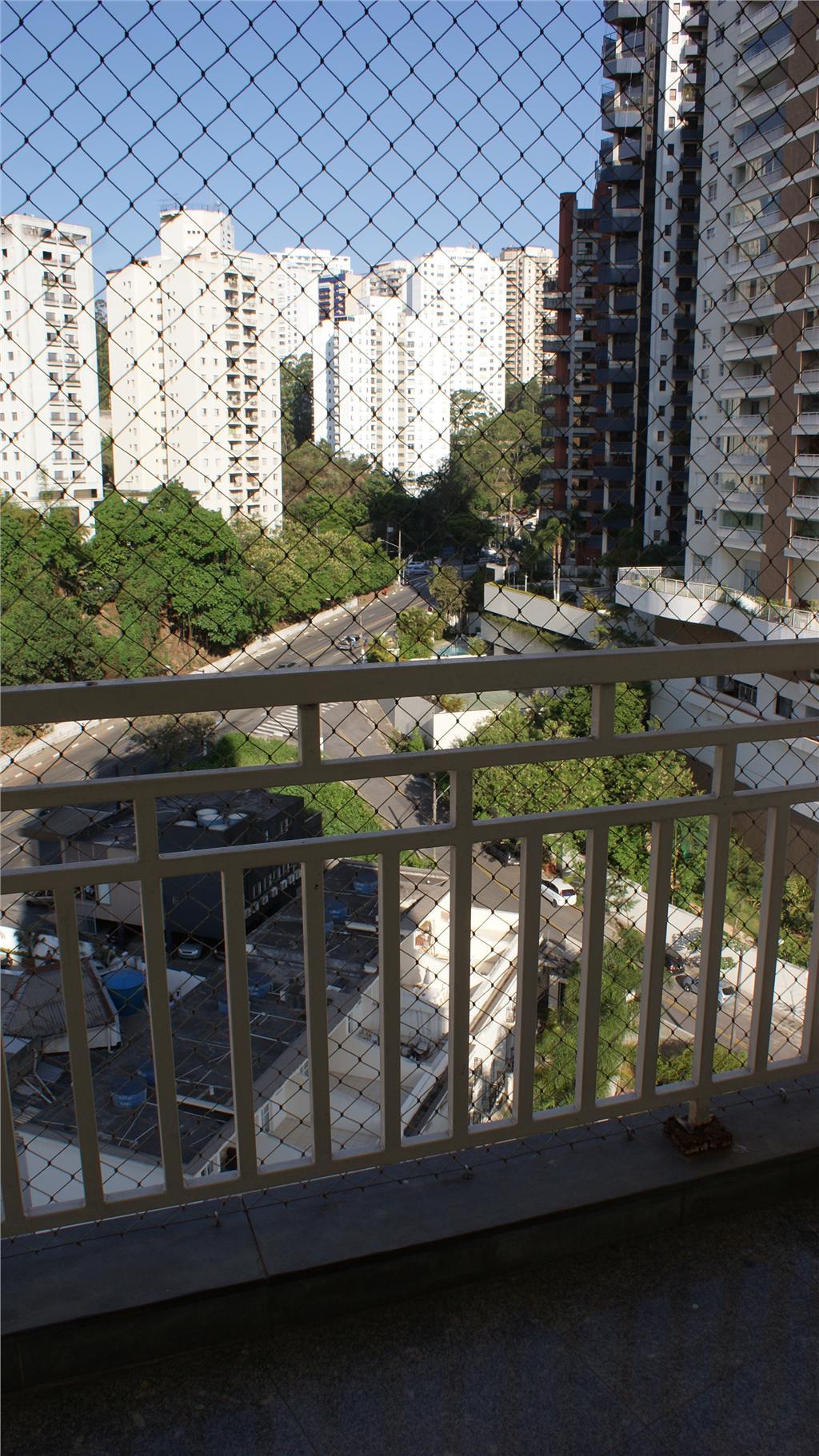 Boulevard Morumbi - Foto 5