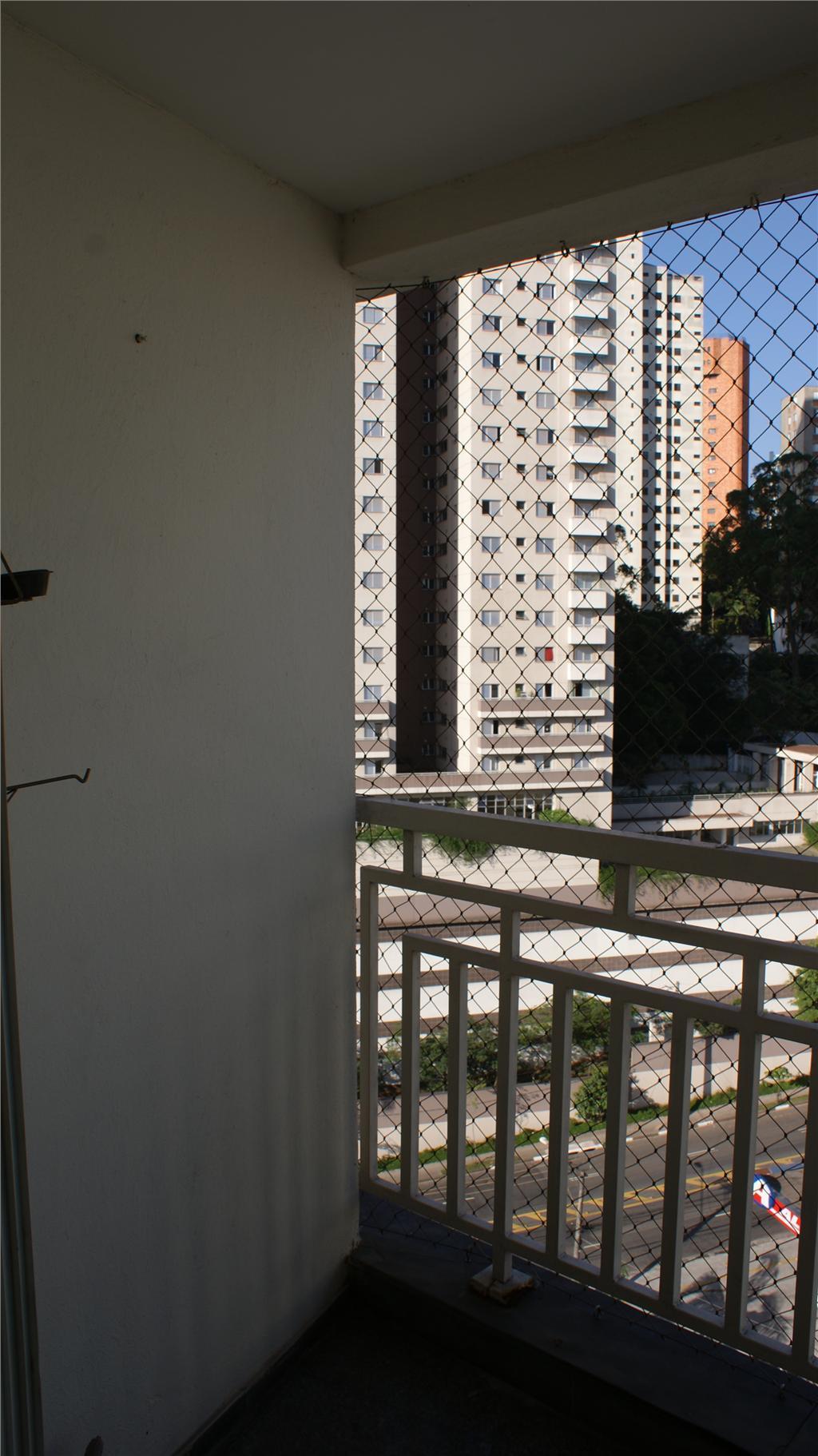 Boulevard Morumbi - Foto 3