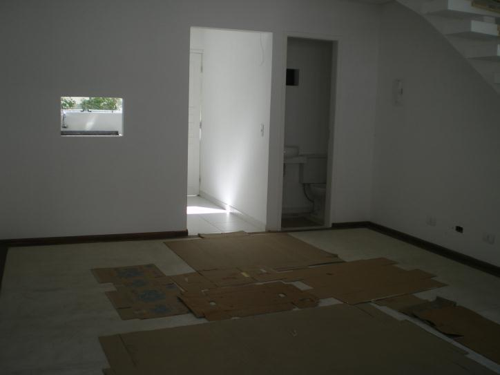 Casa 2 Dorm, Morumbi, São Paulo (1329019) - Foto 4