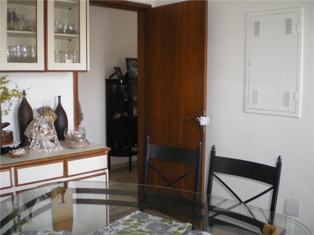 Apto 4 Dorm, Morumbi, São Paulo (1329104) - Foto 5