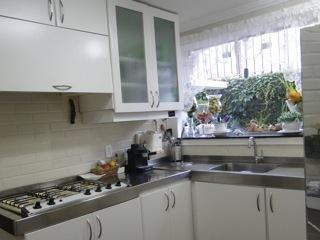 Casa 4 Dorm, Morumbi, São Paulo (1329014) - Foto 5