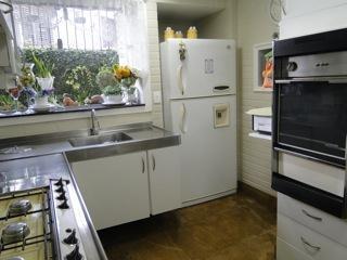 Casa 4 Dorm, Morumbi, São Paulo (1329014) - Foto 6