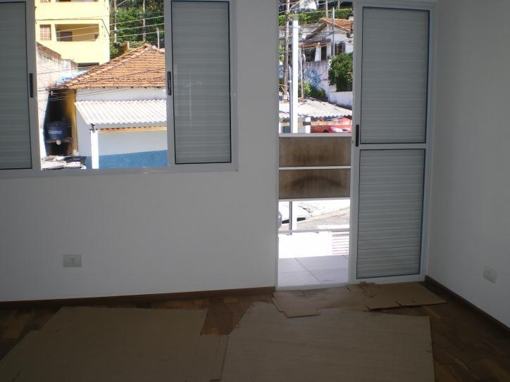 Casa 2 Dorm, Morumbi, São Paulo (1329019) - Foto 5