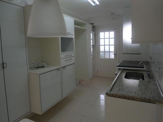 Casa 4 Dorm, Morumbi, São Paulo (1329089) - Foto 5