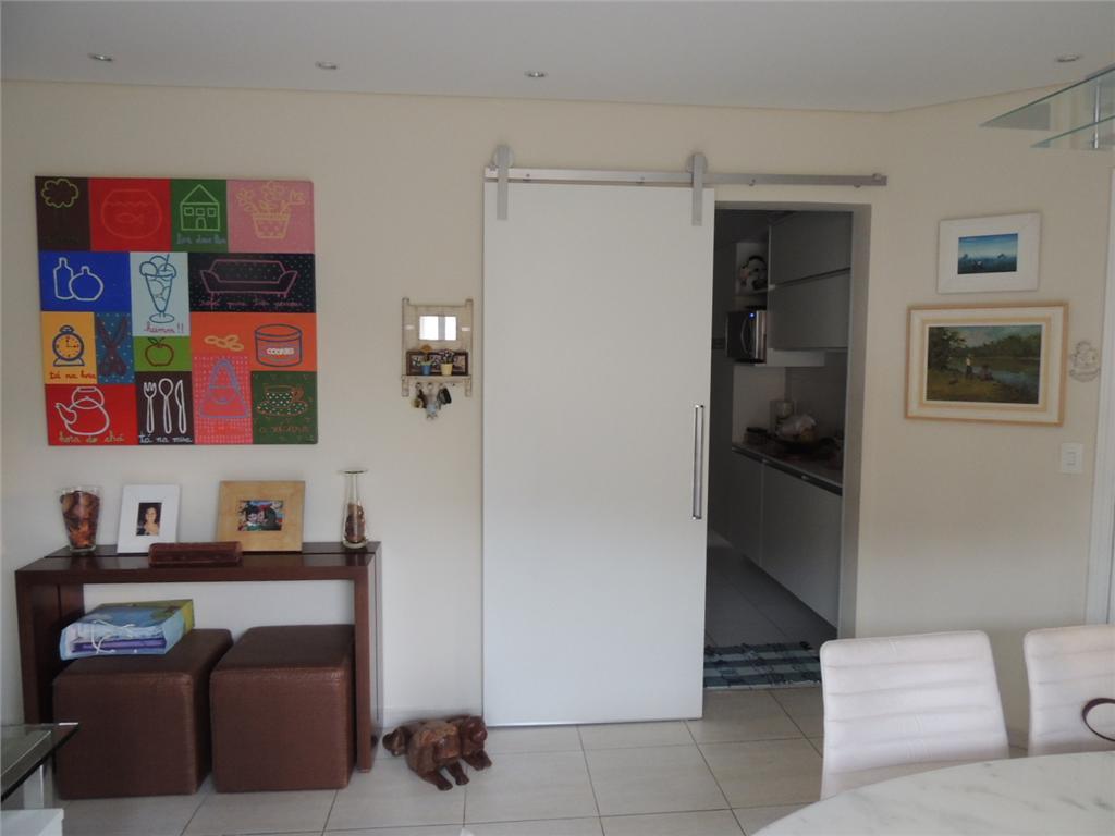 Total Imóveis - Apto 2 Dorm, Morumbi, São Paulo - Foto 6