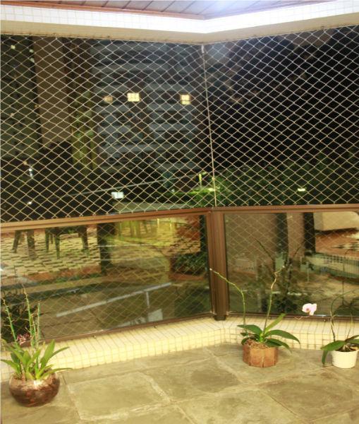 Jardins do Morumbi - Foto 2