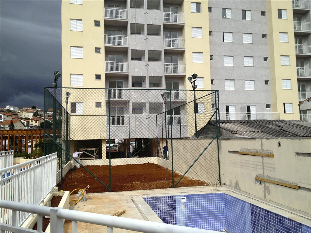 Total Imóveis - Apto 3 Dorm, Vila Sônia, São Paulo - Foto 2