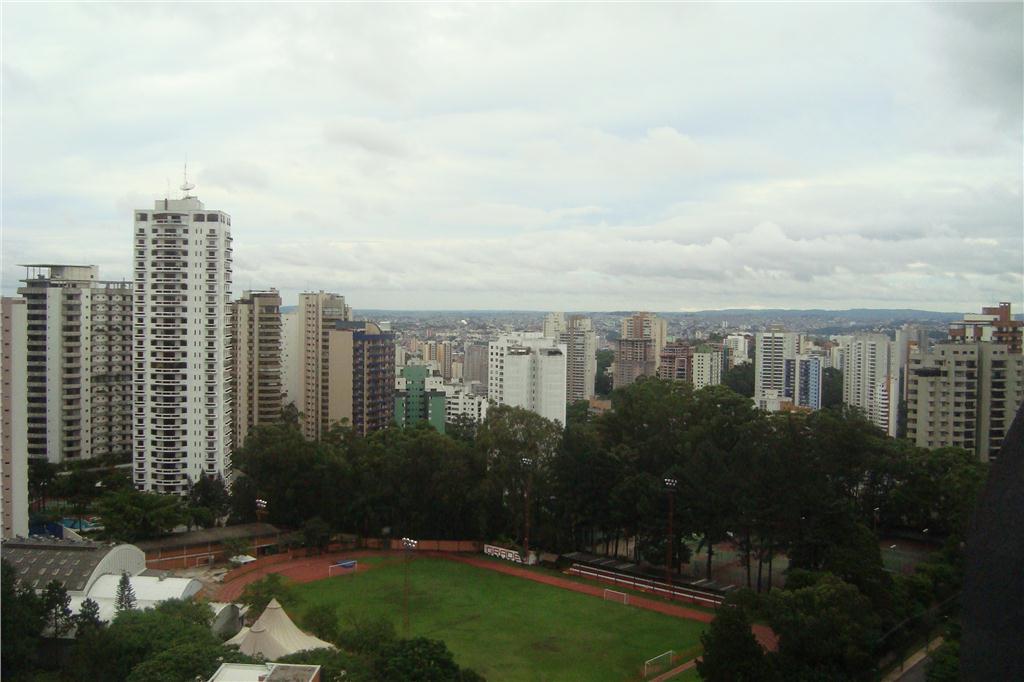 Apto 4 Dorm, Morumbi, São Paulo (1329184) - Foto 3