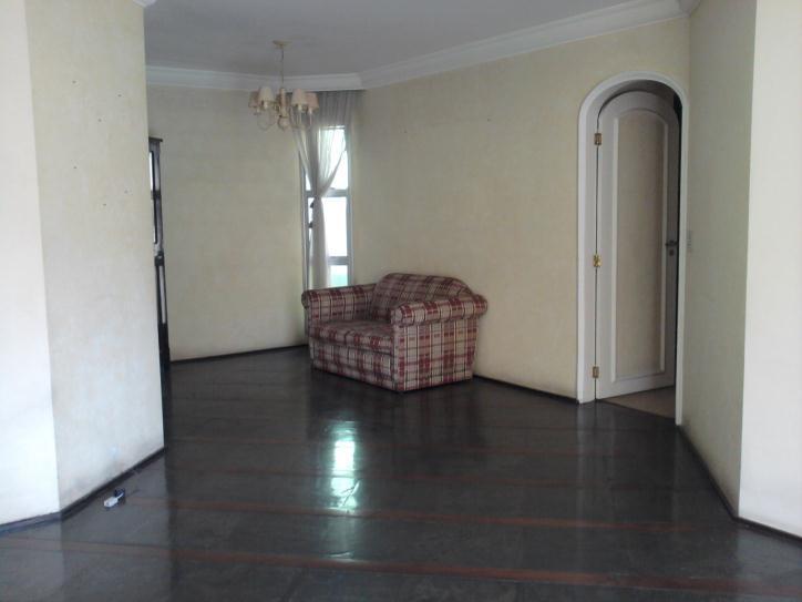 Apto 3 Dorm, Panamby, São Paulo (1328994) - Foto 2
