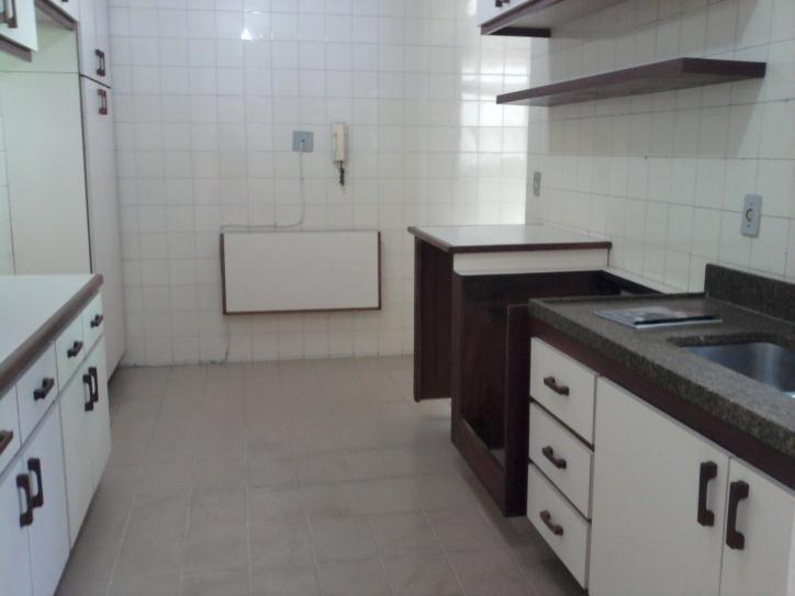 Apto 3 Dorm, Panamby, São Paulo (1328994) - Foto 3