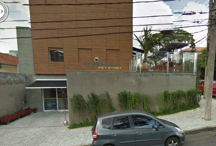 Loja, Jardim Guedala, São Paulo (1329749)
