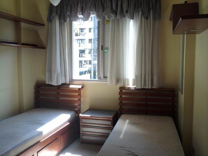 Apto 3 Dorm, Panamby, São Paulo (1328994) - Foto 5