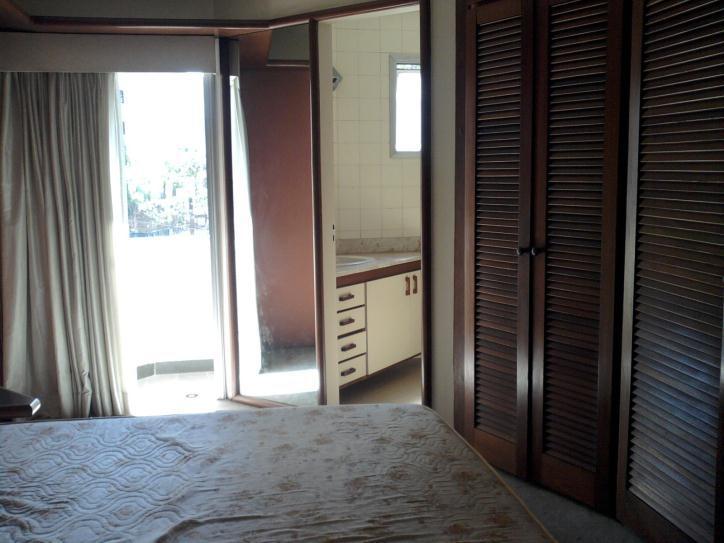 Apto 3 Dorm, Panamby, São Paulo (1328994) - Foto 4