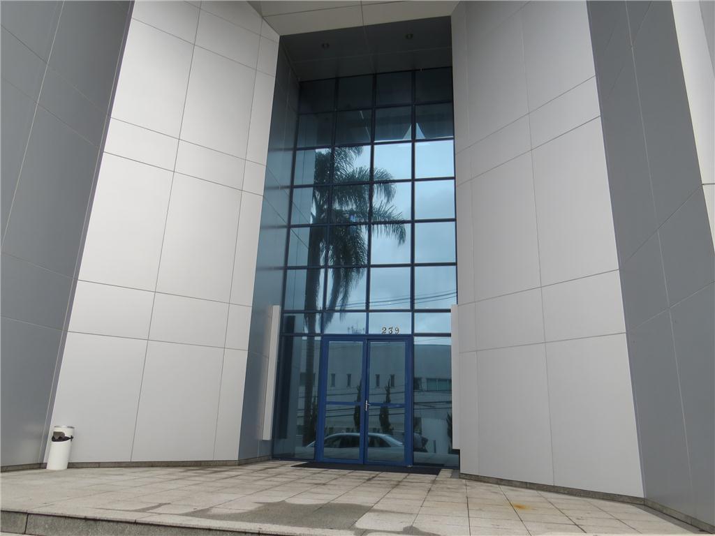 Business Center - Foto 2