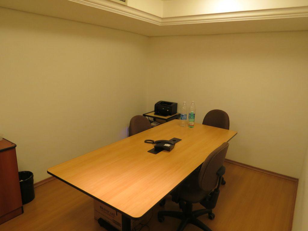 Business Center - Foto 6
