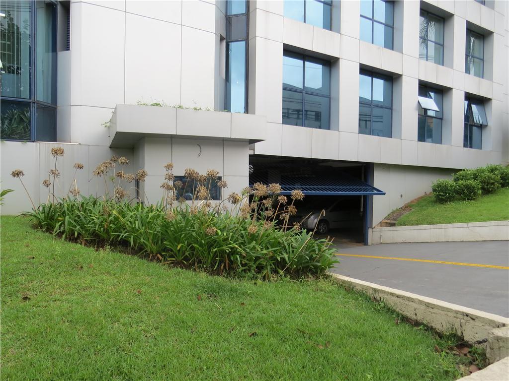 Business Center - Foto 3