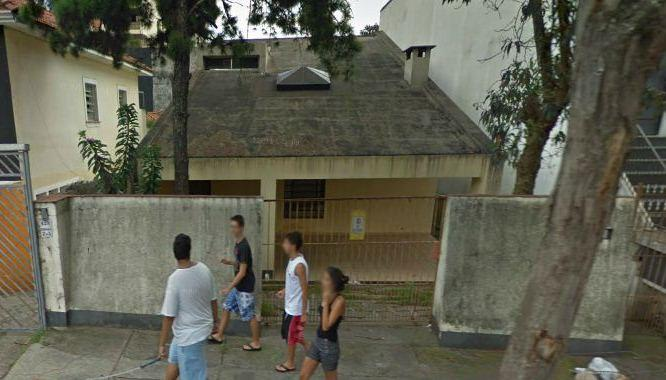 Casa, Jardim Guedala, São Paulo (1329726)