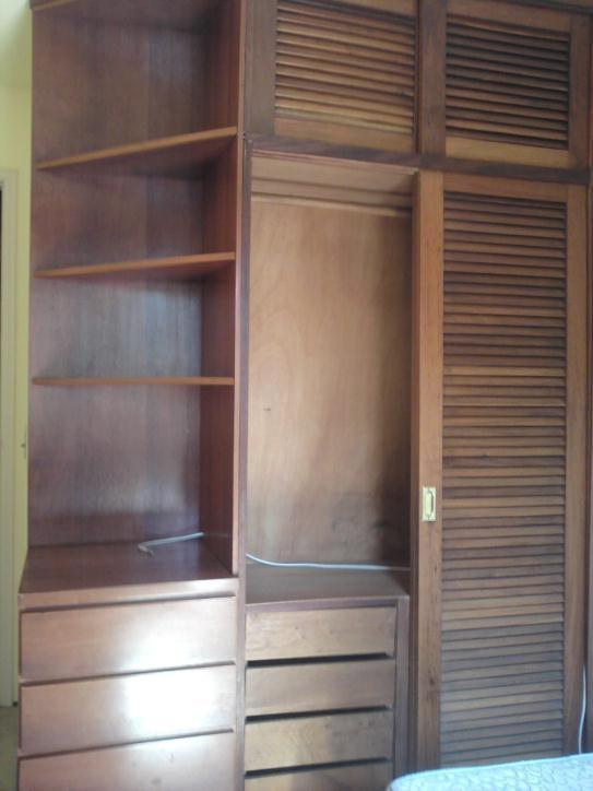 Apto 3 Dorm, Panamby, São Paulo (1328994) - Foto 6